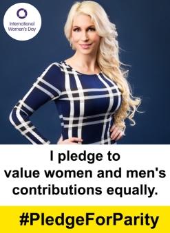 pledge-equality22