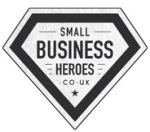 Small Business Heroes Joelle Dinnage