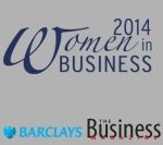 Women in Business Awards Joelle Dinnage