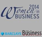 Women in Business Awards Joelle Dinnage