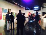 The Miami Art Expo Review